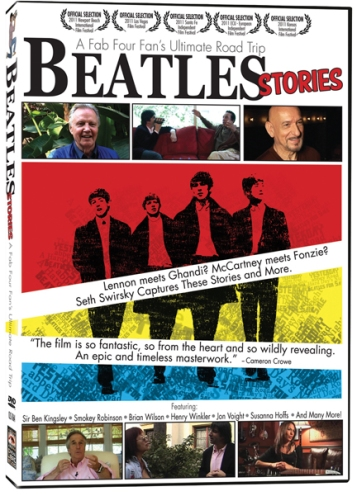 1348161733-beatlesstories_3d_hr
