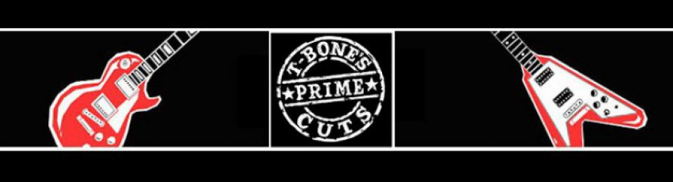 T-Bone's Prime Cuts