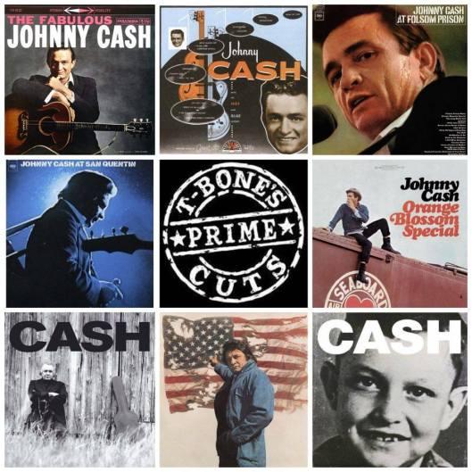 Cash Promo